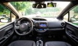 swidnica-nauka-jazdy-na-automacie-2